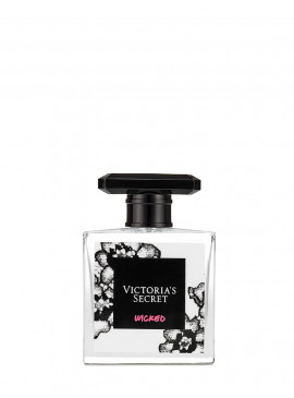 Парфюм Victoria's Secret Wicked