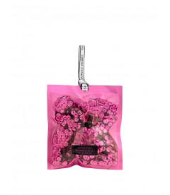Мини-парфюм Victoria's Secret Bombshell