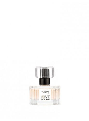 Мини-парфюм Victoria's Secret LOVE