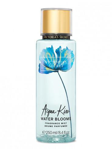 Спрей для тела Aqua Kiss из лимитированной серии Water Blooms (fragrance body mist)