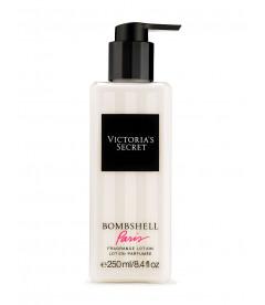 Парфюмированный лосьон для тела Bombshell Paris от Victoria's Secret