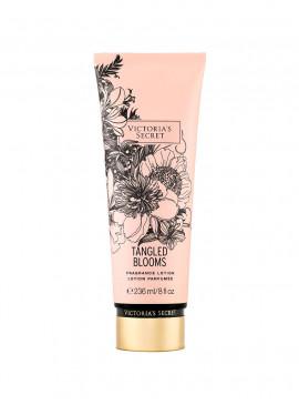 Увлажняющий лосьон Tangled Blooms из лимитированной серии Untamed Victoria's Secret