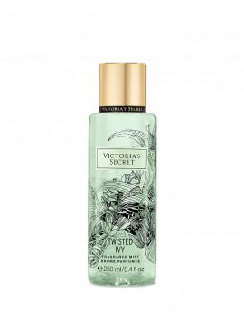 Спрей для тела Twisted Ivy из лимитированной серии Untamed (fragrance body mist)