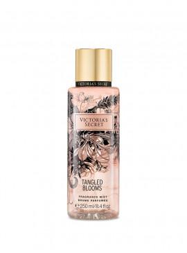 Спрей для тела Tangled Blooms из лимитированной серии Untamed (fragrance body mist)