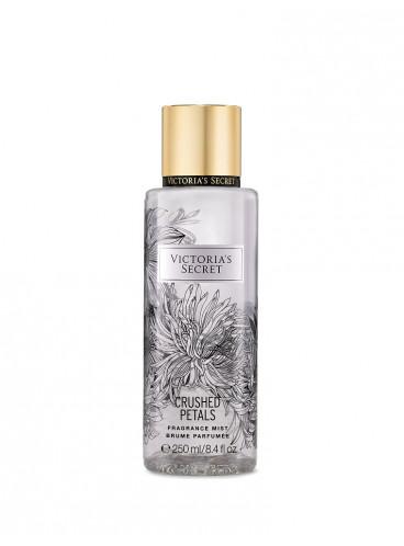 Спрей для тела Crushed Petals из лимитированной серии Untamed (fragrance body mist)