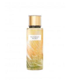 Спрей для тела Sun Blissed из лимитированной серии Fresh Escape (fragrance body mist)