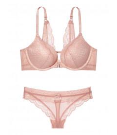 Комплект с 2-м Push-up из коллекции Bombshell от Victoria's Secret