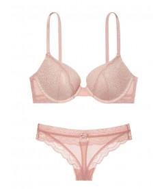 Комплект с Push-Up из серии Very Sexy от Victoria's Secret