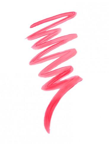 NEW! Бальзам для губ Kissed из серии Gloss Balm от Victoria's Secret