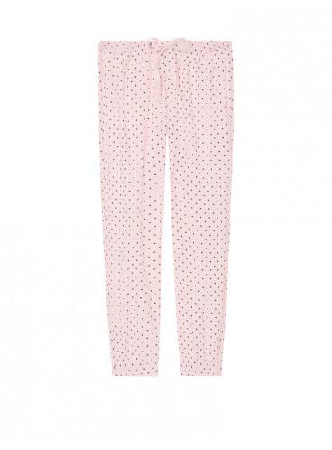Фланелевые штаники от Victoria's Secret