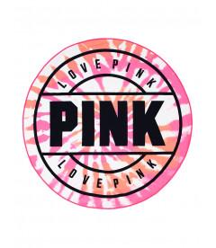 Пляжный плед от Victoria's Secret PINK