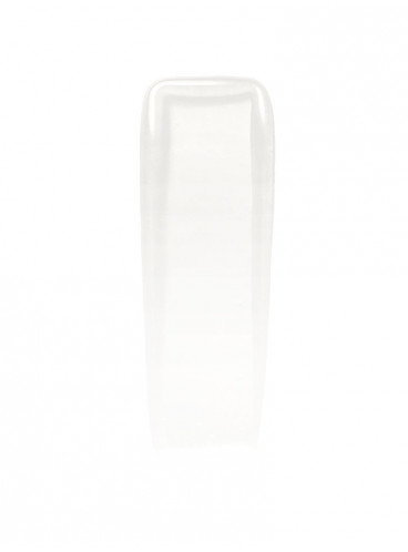 NEW! Освежающий блеск для губ Minty из серии Minty Shine от Victoria's Secret