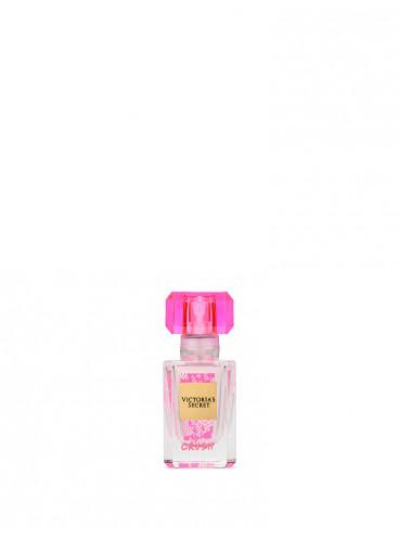 Мини-парфюм Victoria's Secret Crush