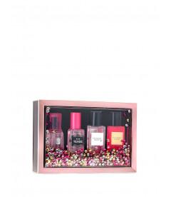 Набор парфюмированных спреев от Victoria's Secret