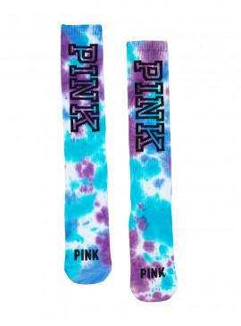 More about Яркие носочки от Victoria's Secret PINK