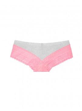 More about Трусики-чикстер от Victoria's Secret PINK
