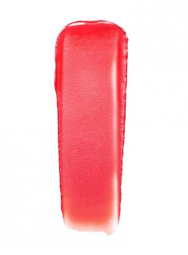 NEW! Матовая крем-помада для губ Wild Palm из серии Velvet Matte от Victoria's Secret