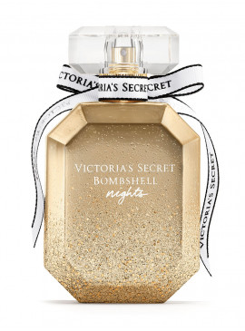 More about Парфюм Victoria's Secret Bombshell Nights