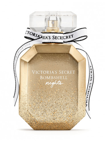 Парфюм Victoria's Secret Bombshell Nights