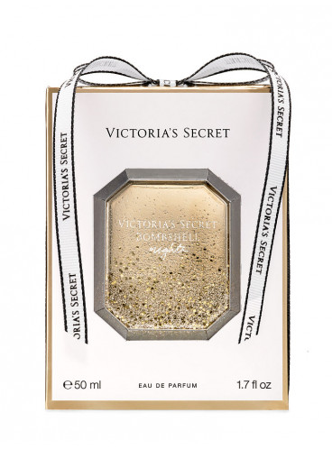 Парфюм Victoria's Secret Bombshell Nights