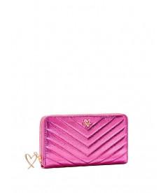 Стильный кошелек Victoria's Secret