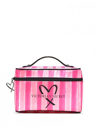Набор из 2-х косметичек от Victoria's Secret
