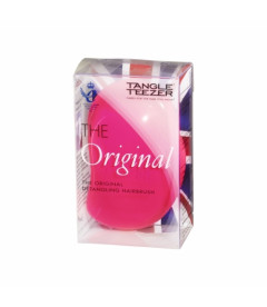 Расческа Tangle Teezer Original - Pink Fizz