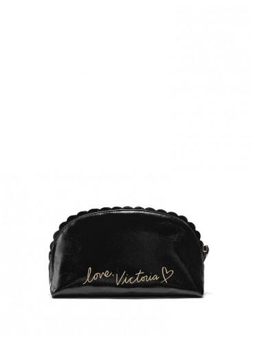 Кружевная косметичка Victoria's Secret