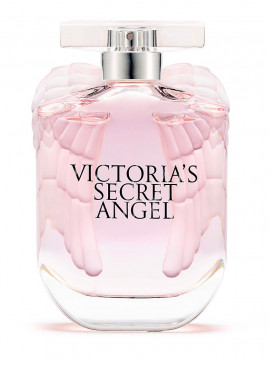 More about Парфюм Victoria's Secret Angel