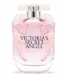 Парфюм Victoria's Secret Angel