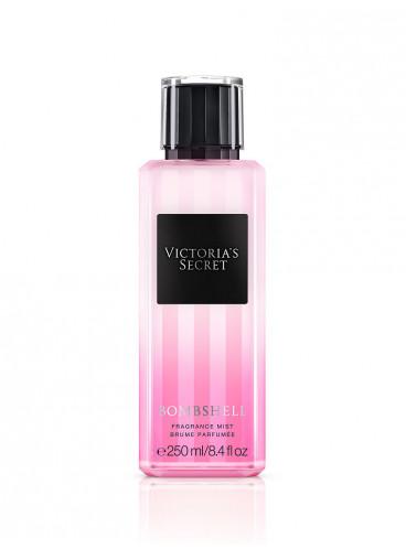 Парфюмированный спрей для тела Bombshell от Victoria's Secret
