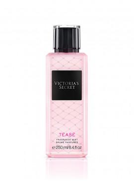 Фото Парфюмированный спрей для тела Tease от Victoria's Secret