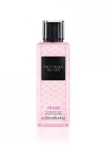 Парфюмированный спрей для тела Tease от Victoria's Secret