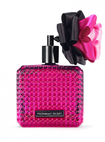 Парфюм Scandalous Dare от Victoria's Secret