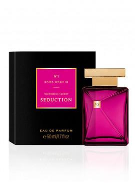 Парфюм Dark Orchid Victoria's Secret Seduction