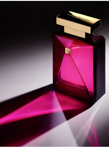 Парфюм Dark Orchid Victoria's Secret Seduction