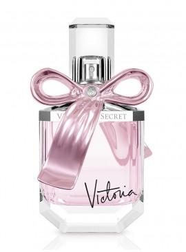 More about Парфюм Victoria от Victoria's Secret