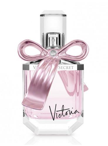 Парфюм Victoria от Victoria's Secret