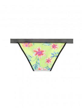 More about Трусики-бикини от Victoria's Secret PINK