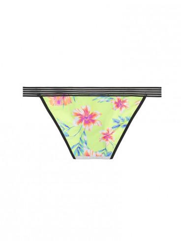 Трусики-бикини от Victoria's Secret PINK