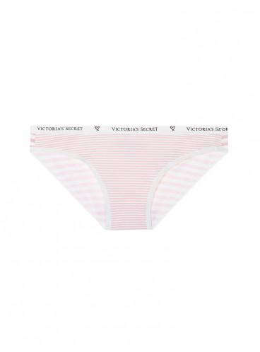 Трусики-бикини от Victoria's Secret
