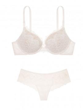 Комплект с Push-up из коллекции Dream Angels от Victoria's Secret