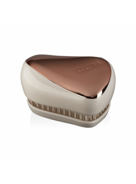 More about Расческа Tangle Teezer Compact Styler Rose Gold Ivory