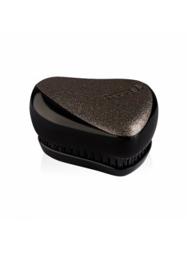 Расческа Tangle Teezer Compact Styler - Glitter Gem