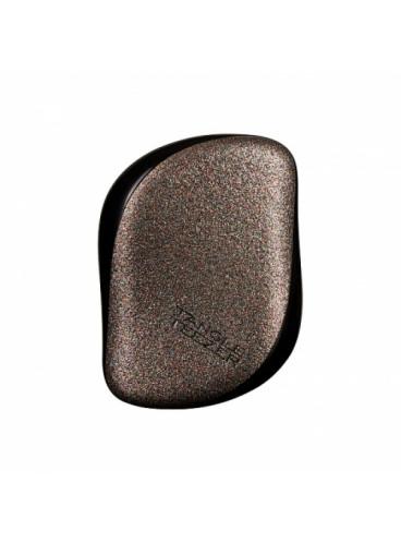 Расческа Tangle Teezer Compact Styler - Glitter Gem