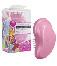 Расческа Tangle Teezer Original Diney Princess