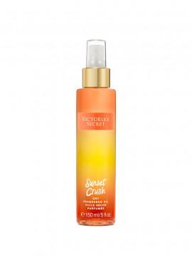 Фото Парфюмированное сухое масло-спрей Sunset Crush из серии Neon Paradise (fragrance body oils)