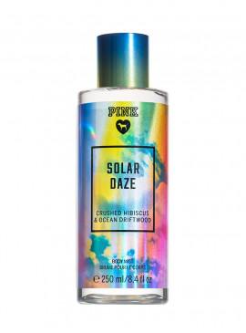 Фото Спрей для тела SOLAR DAZE из серии из лимитированной серии PRISM COLLECTION (body mist)