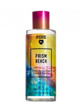 Спрей для тела PRISM BEACH из серии из лимитированной серии PRISM COLLECTION (body mist)