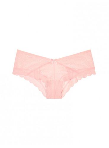 Кружевные трусики-чики из коллекции Very Sexy от Victoria's Secret